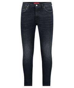 Damen und Herren Jeans