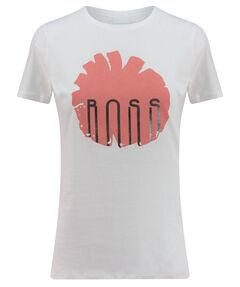 "Damen T-Shirt ""Teblossom"""