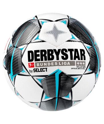 "Derbystar - Fußball ""Bundesliga Brilliant APS"""