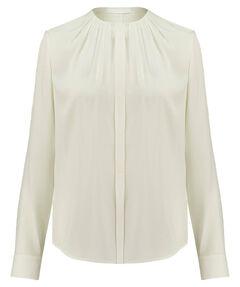"""Damen Bluse """"Banora8"""" Langarm"""