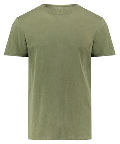 """Herren T-Shirt """"Ben"""""""
