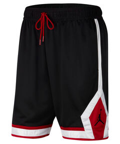 "Herren Shorts "" Jumpman Diamond"""
