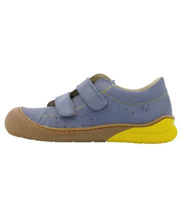"Naturino - Jungen Sneaker ""Gabby"""