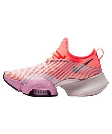 "Nike - Damen Trainingsschuhe ""Air Zoom SuperRep"""