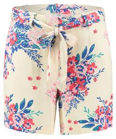 "Damen Shorts ""Leyla"""