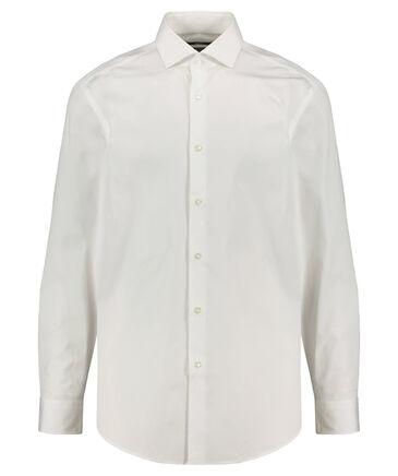 """BOSS - Herren Hemd """"Jason"""" Slim Fit Langarm"""