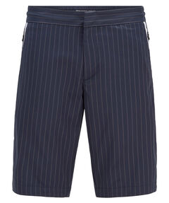 """Herren Shorts """"Liem4-13"""""""