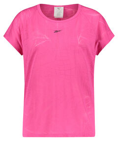 "Damen T-Shirt ""BurnOut"""