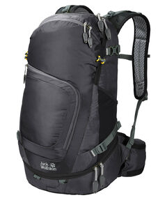 "Multifunktionsrucksack ""Crosser 26 Pack"""