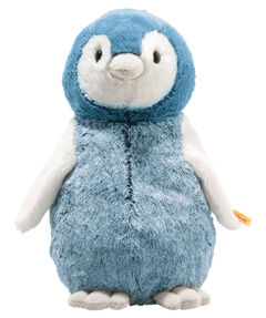 "Baby Kuscheltier ""Soft Cuddly Friends Paule Pinguin"""