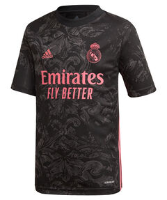 "Kinder Trikot ""Real Madrid 3"""