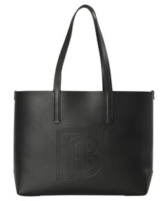 "Damen Shopper ""MD Tote"""