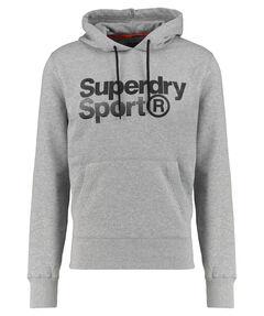 on sale 7fdfe 4b1fe Sportmode für Damen, Herren & Kinder | engelhorn - engelhorn ...
