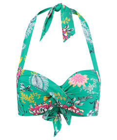 """Damen Bikini-Oberteil """"Water Garden"""""""