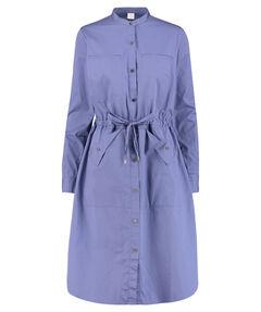 "Damen Blusenkleid ""Esprit"" Langarm"