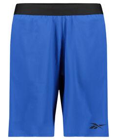 "Herren Shorts ""TS Speed"""