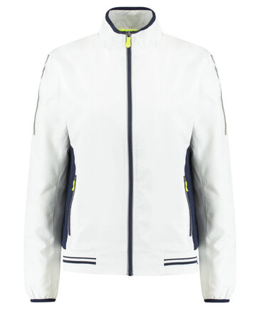 Dunlop - Damen Tennisjacke