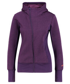 "Damen Laufjacke ""Fly By"""