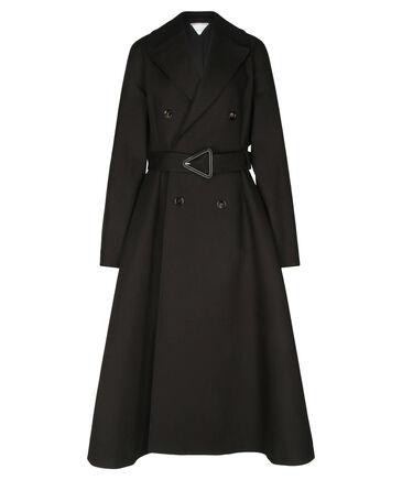 Bottega Veneta - Damen Trenchcoat