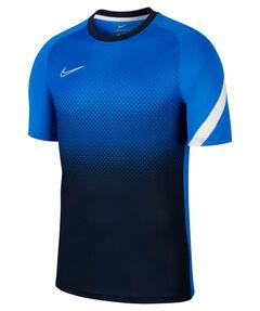 """Herren Fußball Shirt Kurzarm """"Dri-Fit Academy"""""""