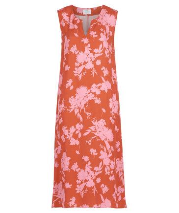 Robe Légère - Damen Kleid Ärmellos