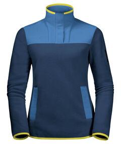 "Damen Sweatshirt ""365 Flash Fleece"""