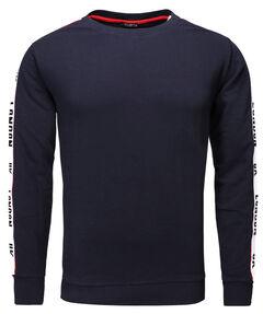 """Herren Sweatshirt """"UK"""""""
