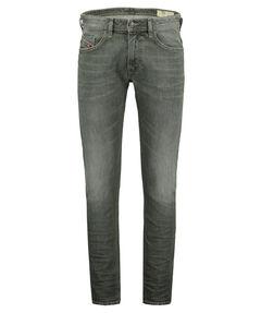 """Herren Jeans """"Thommer-SP"""" 0890E Slim Skinny Fit"""