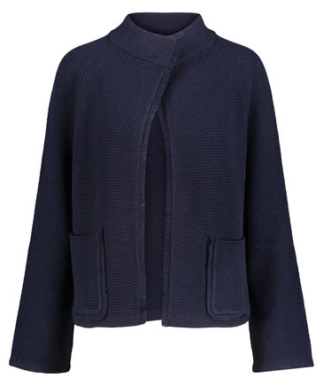 Windsor - Damen Strickjacke