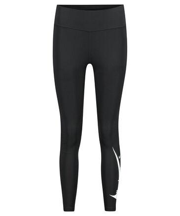 "Nike - Damen Lauftights ""Swoosh Run 7/8 Tight W"""