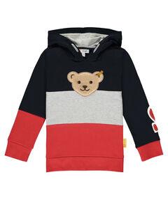 Kinder Jungen Sweatshirt