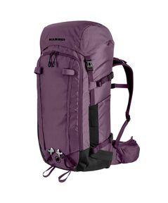 """Damen Trekking- & Wander-Rucksack """"Trea 35"""""""