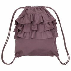Kinder Mädchen Rucksack