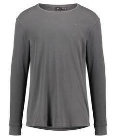 "Herren Shirt ""Starkon LS"" Langarm"