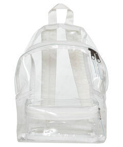 "Rucksack ""Orbit XS Glass"""