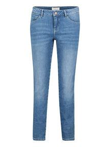 Damen Jeans Modern Fit