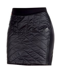 "Damen Rock ""Aenergy In Skirt Women"""