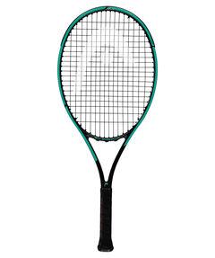 "Kinder Tennisschläger ""Graphene 360+ Gravity Jr. 25"" - besaitet - 16x19"