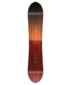 "Herren Snowboard ""Überspoon"""