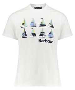 """Herren T-Shirt """"Sail"""""""