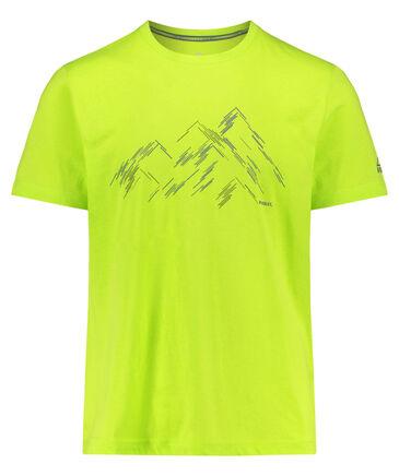 """McKINLEY - Herren T-Shirt """"Malessa"""""""