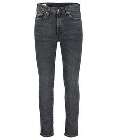 "Herren Jeans ""510"" Skinny Fit"