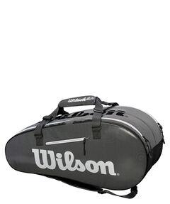 """Tennis-Tasche """"Super Tour 2 Compartment - Large"""""""
