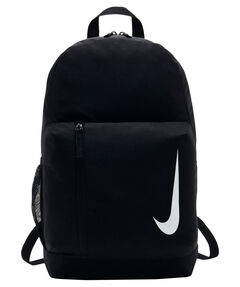 "Rucksack ""Nike Academy Team Football"""