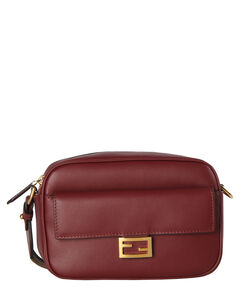 "Damen Handtasche ""Camera Bag"""