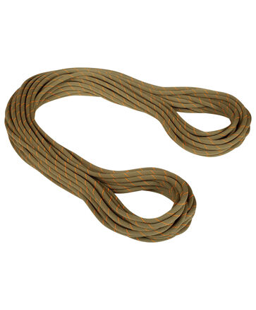 """Mammut - Kletterseil """"9.9 Gym Workhorse Classic Rope"""""""