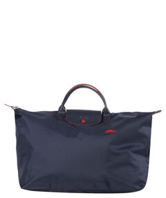 "Damen Reisetasche ""Le Pliage Club L"""
