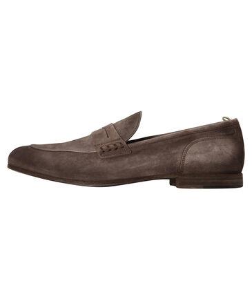 Officine Creative - Herren Loafer