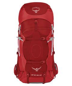 """Damen Trekkingrucksack """"Ariel AG 65"""""""