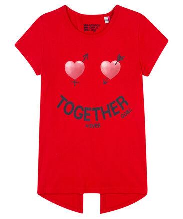 George Gina & Lucy - Mädchen T-Shirt